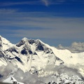 EVEREST-cote-Tibet